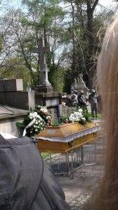 pogrzeb 10.jpg