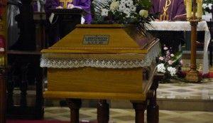 pogrzeb 3.JPG