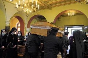 pogrzeb 5 a.JPG