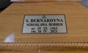 pogrzeb 6.JPG