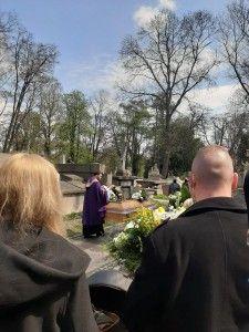pogrzeb 9.jpg